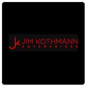 Jim Kothmann