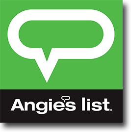 angies-list-logo